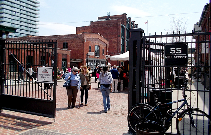 the-distillery-historic-district-02-01