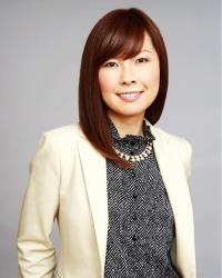 aya-kawakita-profile