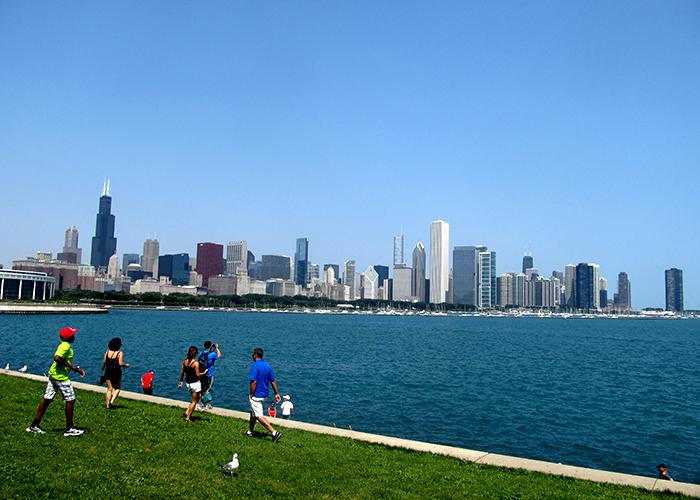 chicago-06