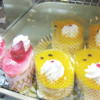 gloucester-bakery-04