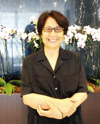 kazuko-nakajima