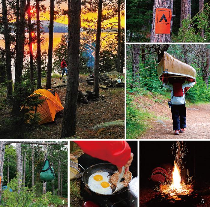 ontario-outdoor-adventures-02