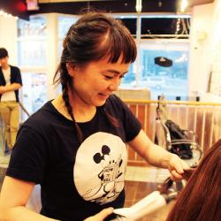 seefu-hair-06-kaori
