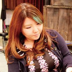 seefu-hair-07-yasuka