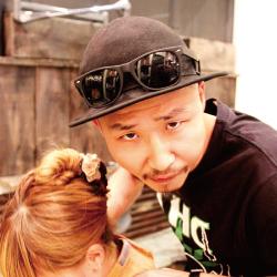 seefu-hair-08-steve