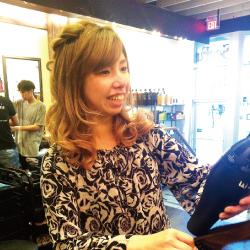 seefu-hair-09-marie