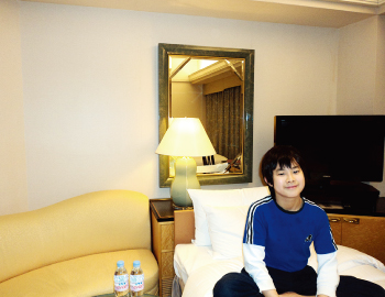 shoOokawa-07
