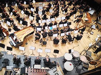 toronto-symphony-orchestra-04