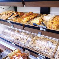 tre-mari-bakery-02