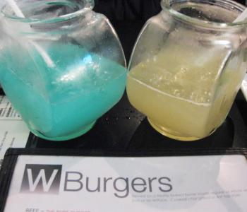 wburgerbar-02
