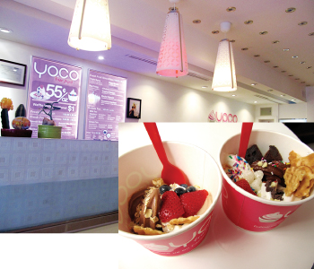 yoco-frozen-yogurt