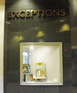 exceptions-01