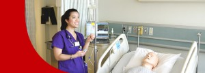 nursing-02