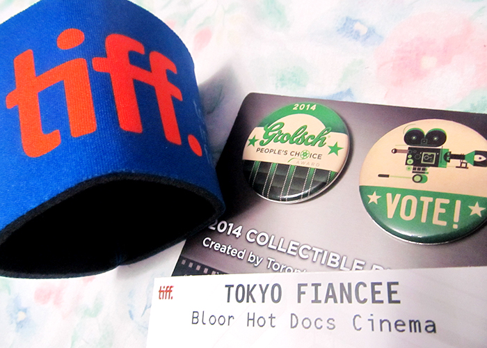 tokyo-fiancee-06