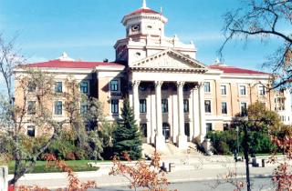 university-of-manitoba