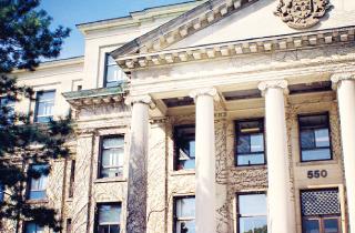 university-of-ottawa