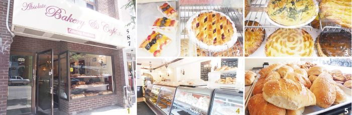 absolute-bakery-&-cafe