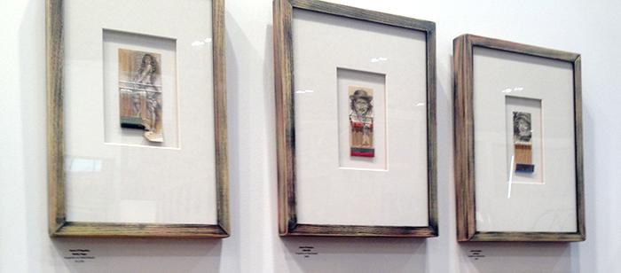 art-toronto-2014-02