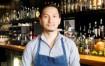 世界で磨き上げたバーテンディングの技術と知識 鈴木敦氏に聞く'甘いカクテルのいろいろ'