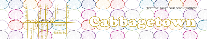cabbagetown-title