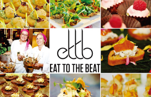 eat-to-the-beat-2014