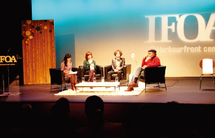 international-festival-of-authors