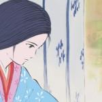 「かぐや姫の物語」トロント国際映画祭にて北米初公開