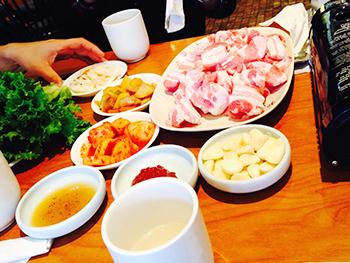 korean-food-01