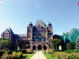 legislative-assembly-of-ontario