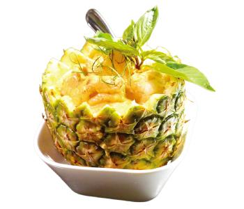 mengrai-gourmet-thai-04
