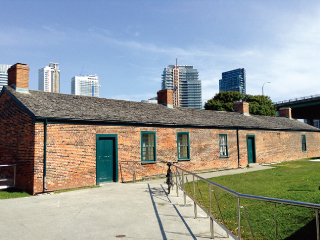 old-fort-york