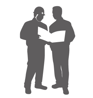 pasona-job-search-05