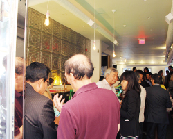 reel-asian-tiff-reception-01
