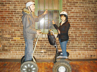 segway-distillery-ghost-tour-