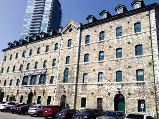 the-gooderham-and-worts-distillery