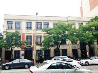 the-ryerson-theatre-school-