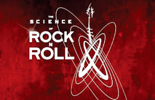 the-science-of-rock-n-roll