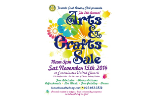 arts-and-craft-show