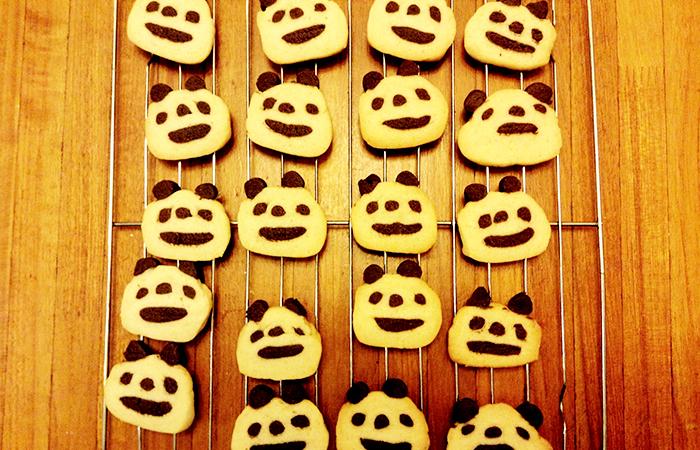 baking-pandaman-04