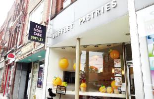 dufflet-pastries-02