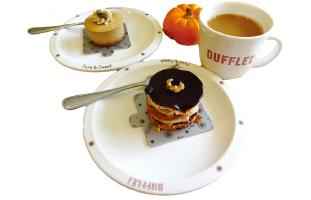 dufflet-pastries-04