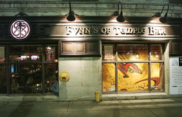 fynns-of-temple-bar-01