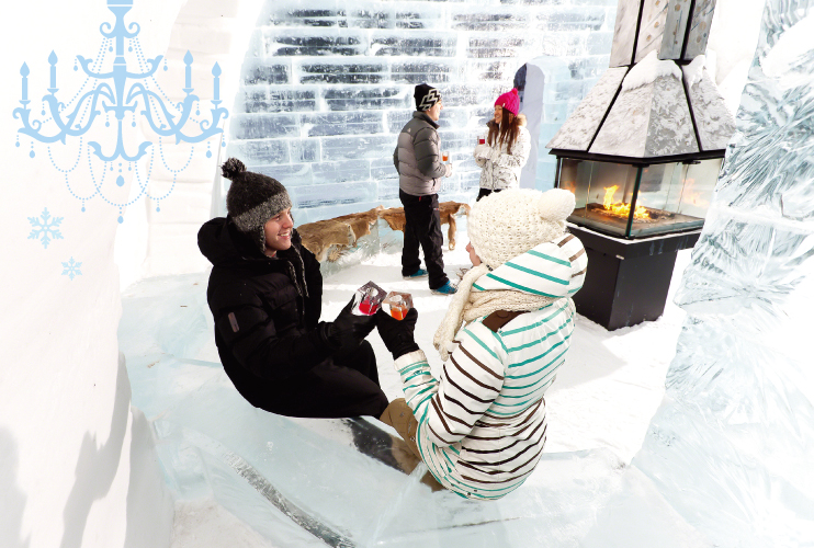 icehotel-01