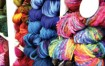 Let's start knitting!