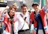 7/28 MATSURI 1st Toronto Japanese Summer Festival 開催