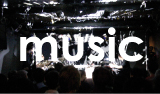 Next Music from TOKYO vol.5出演バンドインタビュー!
