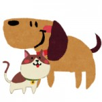 ペットも家族の一員。トロントペットショップ紹介