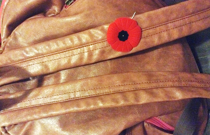remembrance-day-01