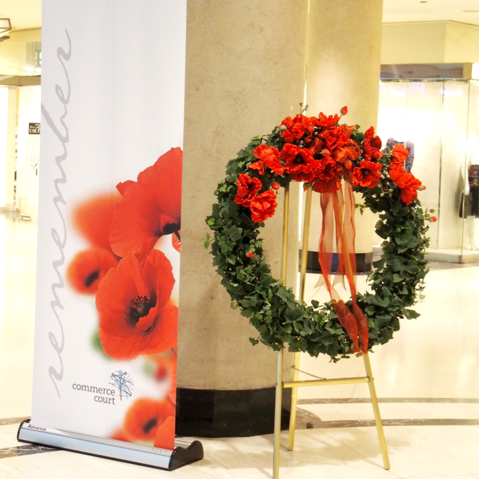 remembrance-day-02