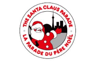 the-santa-claus-parade